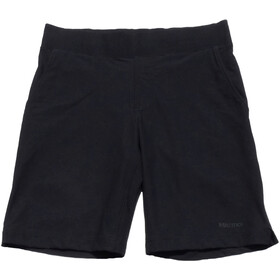 Marmot Elche 10'' Shorts Men black